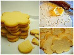 Biscotti, Gingerbread Cookies, Food And Drink, Tray, Gingerbread Cupcakes, Trays, Cookie Recipes, Board