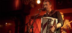 Snowdown live in New York Hubert Von Goisern, Living In New York, Live, Concert, News, Tv, Music, Recital, Festivals