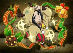 Itachi Uchiha Kakashi Hatake, Naruto Shippuden, Boruto, Editing Pictures, Art Pictures, It's December, Aesthetic Collage, Akatsuki, Best Games