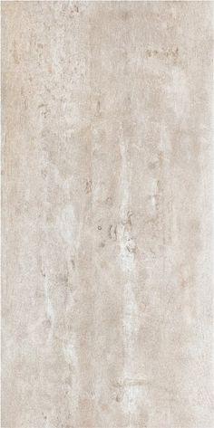 Concrete-White Cloud | Oregon Tile & Marble