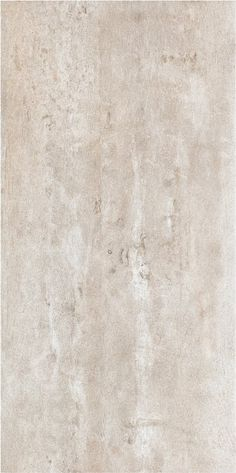 Concrete-White Cloud | Oregon Tile & Marble
