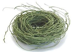 Doda Vine Green Diy Supplies, Grape Vines, Easter, Party Ideas, Craft Ideas, Decorations, Group, Crafts, Manualidades