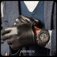 """HUBLOT BIG BANG 45   Hublot, teknolojisi ve özgün tasarımları ile lüks saat üreticileri arasında farklı bir konuma sahip.   Ürün Kodu: 411.QX.1170.RX  www.permun.com  %100 Güvenli Online Satış Mağazamız: www.markasaatler.com/hublot-c450.html  """"Orjinal Ürün / Aynı Gün Kargo""""  Tel: 0 (224) 241 31 31  #Hublot #fashion #fashionista #watchmania #watchporn #watch #watches #watchturkey #horology #hediye #fashionable #luxurylife #watchoftheday #watchescollection #saat #bursa #aniyakala…"""