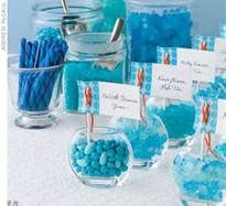 Baby Boy Shower Themes - Bing Images
