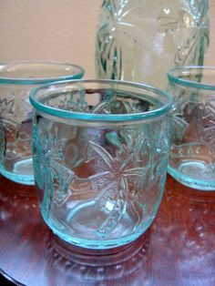 Vintage Pier One Imports