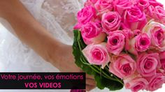 Your #Free #Video of your Day with your #smartphone https://itunes.apple.com/fr/app/automat-off/id535798933?mt=8