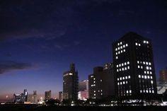 2014.9.18 18:30 水戸