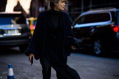 Le 21ème / Brooke Testoni   New York City  // #Fashion, #FashionBlog, #FashionBlogger, #Ootd, #OutfitOfTheDay, #StreetStyle, #Style