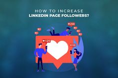 Creating a company page on LinkedIn is very good. You already know its importance as an effective communication channel. #Security #Business #Technology Linkedin Page, Create A Company, Business Technology, Effective Communication, Investing, Create Yourself, Channel, Blog