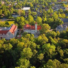 From our friends at IU  @iubloomington - Hello first day of summer. We've been waiting for you!  #indianauniversity #iu #iubloomington #indiana #university #bloomington #campus #college #school #summer #aerial #campuslife #hoosiers #iuishome #goviewyou