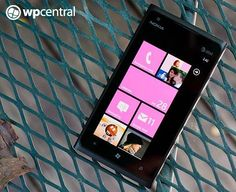 The tiles come in pink too! Jazz your Lumia up with a custom screen. #DualityCosmetics #NokiaPink