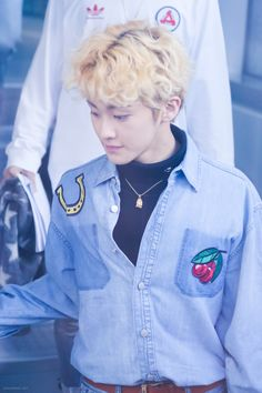 Mark • NCT