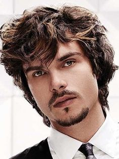 long curly hairstyle for men – long curly hairstyle for men Related posts: Haircuts For Men With Curly Hair Crp Long Hair Men Hairstyles For Men With Long Curly Hair Short Layered Haircuts For Curly Hair Trendy Mens Hairstyles, Asian Men Hairstyle, Cool Haircuts, Latest Hairstyles, Haircuts For Men, Cool Hairstyles, Men's Haircuts, Layered Hairstyle, Beautiful Hairstyles