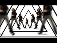 FREE FALL - World Domination (OFFICIAL VIDEO)