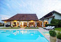 Dominican Republic | Villas | Casa de Campo