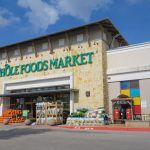 Amazon débourse 137 milliards de dollars pour racheter les supermarchés bio Whole Foods Market