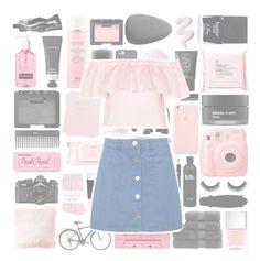 """""""constance//set 1 for Ashlyn's challenge"""" by sxmmer-sunrise ❤ liked on Polyvore featuring MAC Cosmetics, Burberry, Christy, Agent 18, NARS Cosmetics, The Elephant Family, Sephora Collection, Nikon, ROOM COPENHAGEN and Christian Dior"""