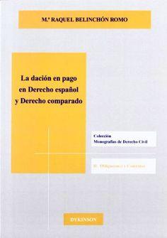 DERECHO (España : Dykinson, 2012) disponible en nuestra base de datos VLEX, previo logueo en Ulima.