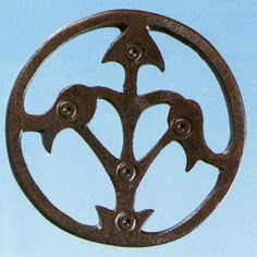 Whole Earth, In A Little While, Viking Age, Ancient Jewelry, Folk Music, Barbarian, Roman Empire, Hungary, Vikings