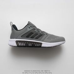 2fa1e484c 26 Desirable Adidas Climacool Trainers images