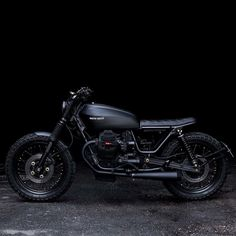 "209 Likes, 2 Comments - Brat Tracker (@brattracker) on Instagram: ""BRAT TRACKER ⛽️ Fueled by @rebelsocial 