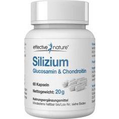 Ultimate Nutrition Glucosamine + Chondroitin + MSM, 90 Tabl.