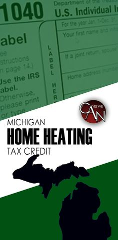 Michigan's utility bill payment assistance program to help low-income households reduce the excessive costs of home energy bills (gas and electric). Utility Bill Payment, Energy Bill, Tax Credits, Households, First Names, Michigan, Electric, Hearths, Electricity Bill
