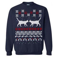 BP. 'Fleece Navidad' Graphic Christmas Sweater | Nordstrom ...