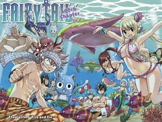 Read Fairy Tail Fire and Ice online. Fairy Tail Fire and Ice English. You could read the latest and hottest Fairy Tail Fire and Ice in MangaHere. Fairy Tail Nalu, Fairy Tail Love, Fairy Tail Ships, Read Fairy Tail Manga, Art Fairy Tail, Fairy Tail Amour, Fairy Tail Images, Fairy Tail Comics, Fairy Tail Family