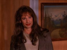 david-duchovny-hopes-to-return-as-denise-bryson-in-twin-peaks