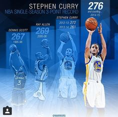 Chef Curry from downtown #GSW #goWarriors