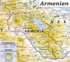War In Abkhazia 1992 1993 Wikipedia Georgia In 2019