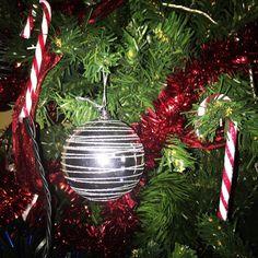 Aprovechando este día de puente  para montar el árbol y el Belén . Y vosotros  que hacéis  puente o trabajo ?  #christmastime #Navidad #ig_dailyphoto