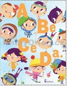 Abeceda Princess Peach, Roman, Pikachu, Snoopy, Books, Kids, Fictional Characters, Art, Young Children