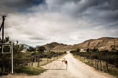 Guide to the Little Karoo, South Africa (Condé Nast Traveller) Hiking Photography, Africa Travel, Pictures To Paint, Places To See, South Africa, Beautiful Places, Scenery, Country Roads, Adventure