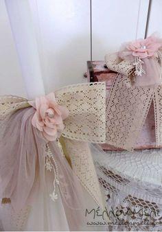 Lace Wedding, Wedding Dresses, Vintage, Home Decor, Fashion, Bride Dresses, Moda, Wedding Gowns, Room Decor