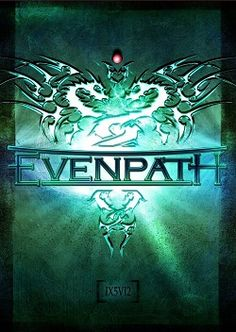 "Evenpath - ""IX5VI2"" EP (2011) - Femme Metal Webzine"