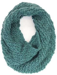 EmiLime handcrafted is a leading brand in the US specializing in hand knit accessories. Handmade with Peruvian Alpaca wool and highland sheep wool. Each piece is the product of an annual collaborative design process between our team of designers and the masters of the craft themselves.  Scarves, Hats, and Gloves available from $40 to $88.
