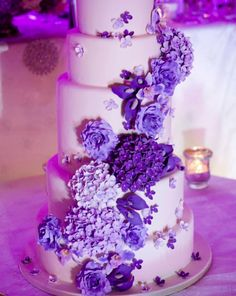 wedding-cake-ideas-21- http://www.jexshop.com/