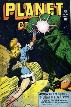 Digital Comic Museum Viewer: Planet Comics 047_JVJon - Planet47_01.jpg
