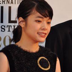 太陽を掴めの岸井ゆきのさん第29回東京国際映画祭レッドカーペットを彩った女優のみなさん#tiff2016 #redcarpet