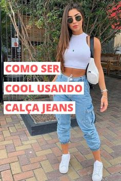 Jennifer Lopez, Jogging, Jeans Casual, Navidad Diy, Casual Looks, Cooking Recipes, Memes, Pants, Ideas