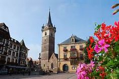 Obernai, France - - Yahoo Image Search Results
