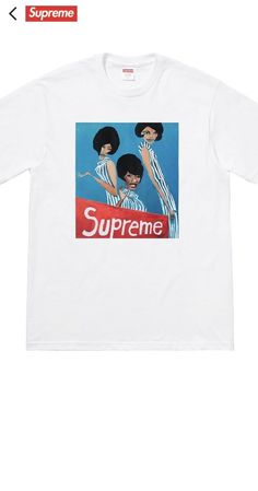 3eab7f8d Supreme Group Tee FW18 White size XL 100% Authentic #fashion #clothing  #shoes #accessories #mensclothing #shirts (ebay link)