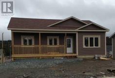 20 MAUREEN Crescent  Conception Bay South Newfoundland (1123898)  |OPEN CONCEPT DESIGN. FLOORING AND CABINETRY ALLOWANCE INSTALLED $14,000.00. Buy now! For more info contact Wally Lane (709) 764-3363 wally@normanlane.ca