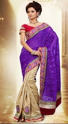 Splendorous Purple