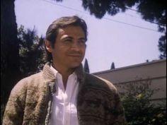 A bűnök bűne 1989 HUN [480p] [Teljes film] Mens Sunglasses, Film, Coat, Youtube, Style, Fashion, Movie, Swag, Moda