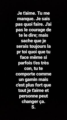 Fashion and Lifestyle French Words, French Quotes, Snap Quotes, Me Quotes, Text On Photo, Hurt Feelings, Bad Mood, Relationship Rules, True Words