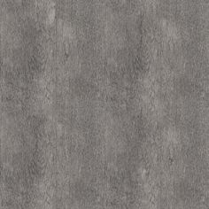 Formica® Laminate 6416 Charred Formwood Order your free sample by clicking through to our website