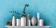 Effetti decorativi per interni | SIKKENS | Stucco antico